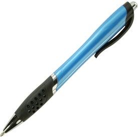 Company Storm Pen