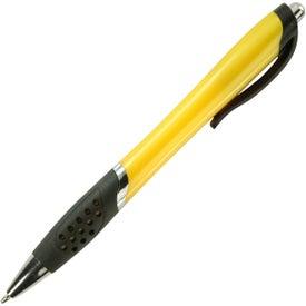 Custom Storm Pen