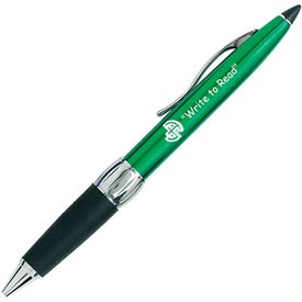 Streamline Pen