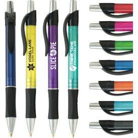 Stylex Crystal Pen