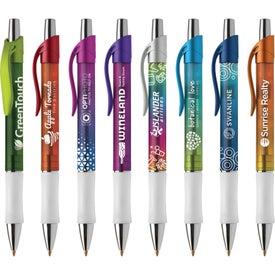 Stylex Frost Ombre Pen