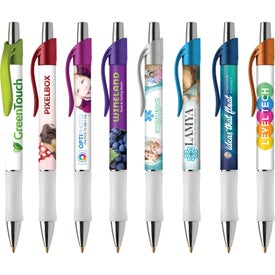 Stylex Frost Pen