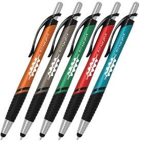 Stylus Vale Click Pen