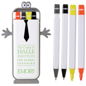 Super Snazzy Swanky Pen Set for Your Church