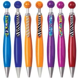 Swanky Pen Giveaways