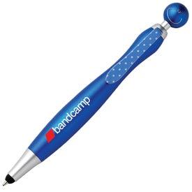 Swanky Stylus Pen for your School