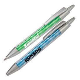 Swirl Pen