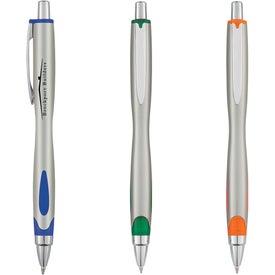 Tahoe Pen