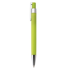 Tempest Ballpoint Pen