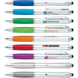 TEV Stylus Pen