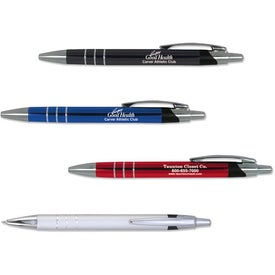 Personalized Thane Pen