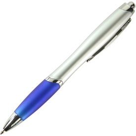 The Armada Pen