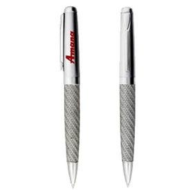 The Asinaro Ballpoint Pen
