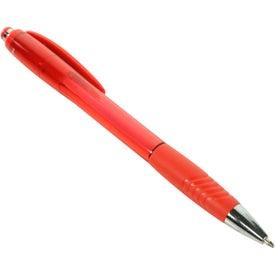 Bridge Pen for Your Company