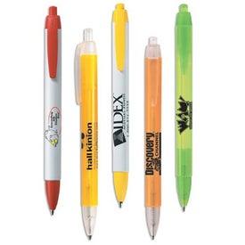 The Calypso Pen