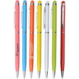 Debbie Stylus Pen