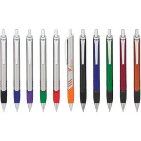 The Edge Pen