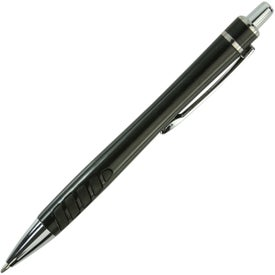 The Element Pen for your School
