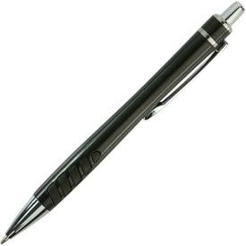 The Element Pen