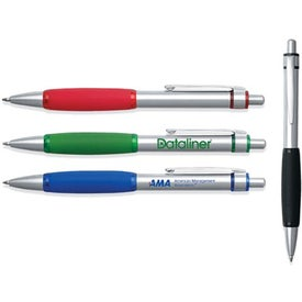The Embassy Pen for Your Organization