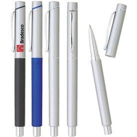 Company The Equinox Pen