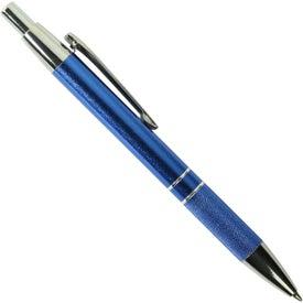 Harlem Pen for Promotion