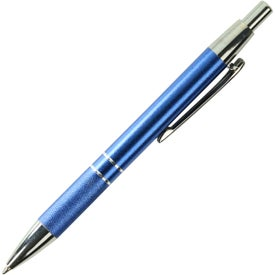 Harlem Pen with Your Logo