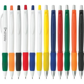 The Jetta Pen