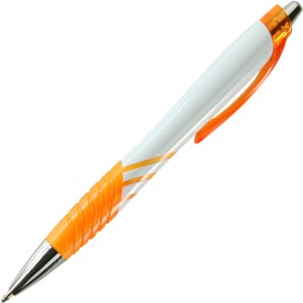 The Karma Pen