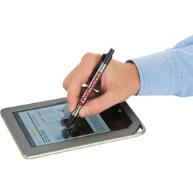 Company The Lannister Pen Stylus