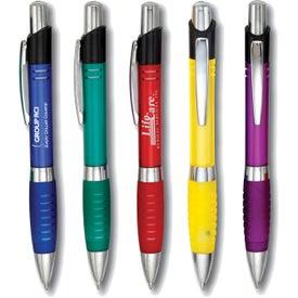 The Michael Pen