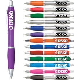 The Nash Pen