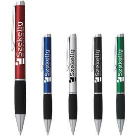 Logo The Newton Pen