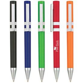 The Polo Pen