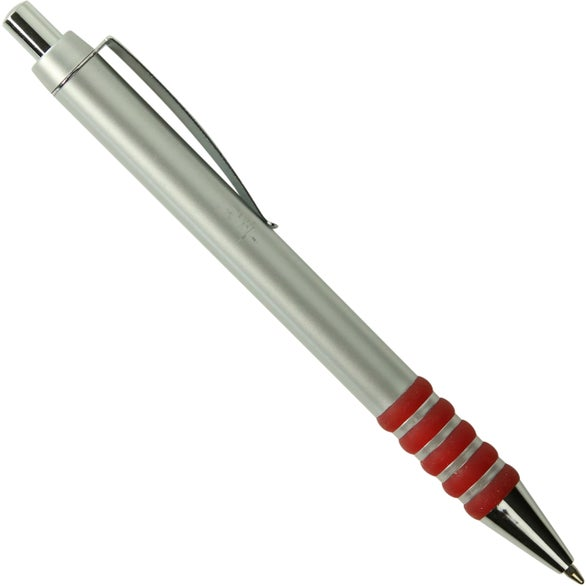 The Rounders Pen