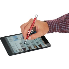 The Sansa Pen Stylus for Your Company