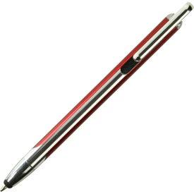 The Sansa Pen Stylus