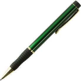 The Seville Pen