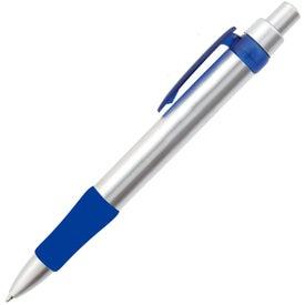 Economiser Pen for Marketing