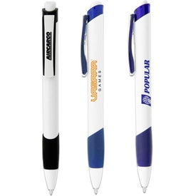 The Sri Lanka Pen for Your Organization