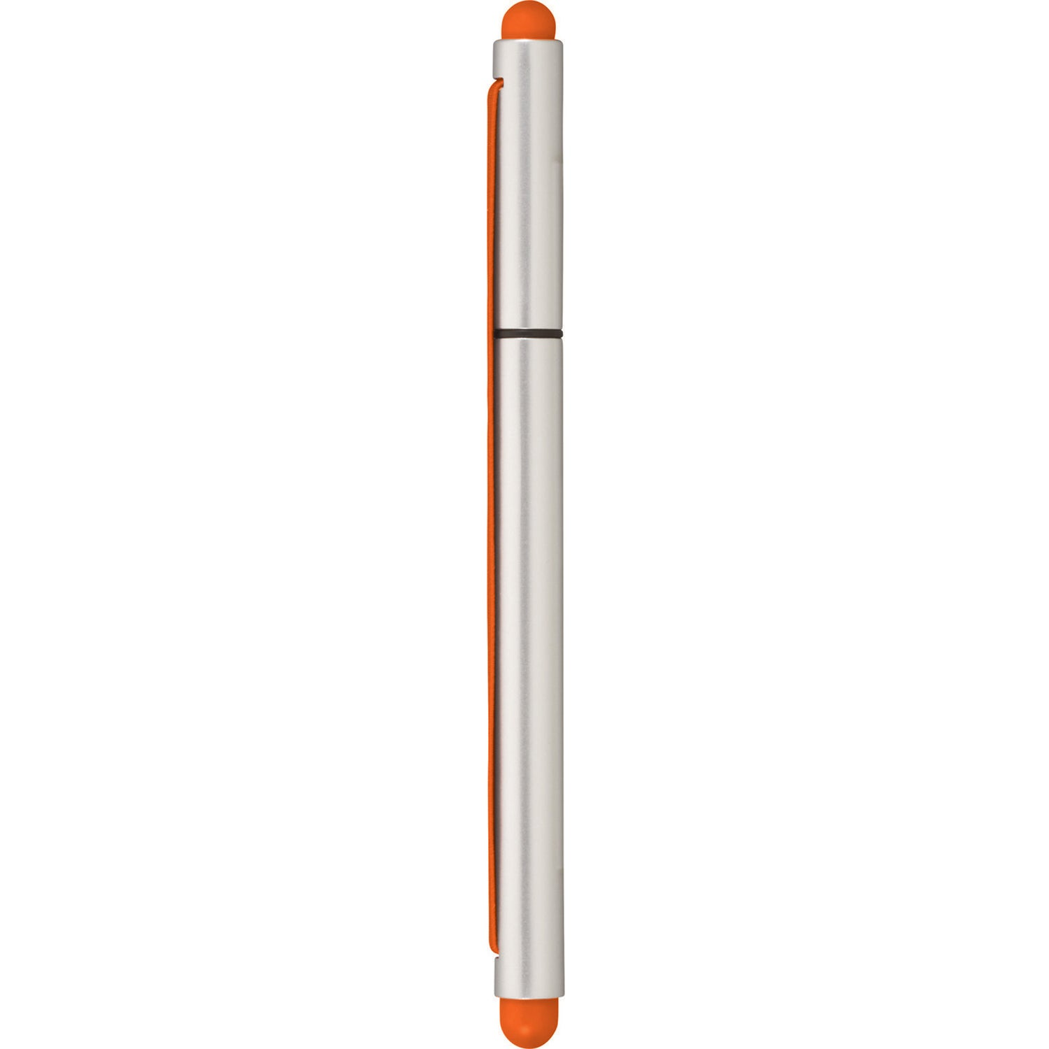 Stretch Pen