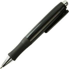 Branded The Tropic Pen