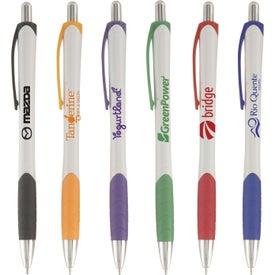 Ved Pen