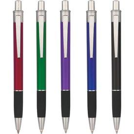 The Viper Pen