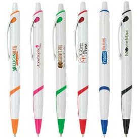 The Y Pen