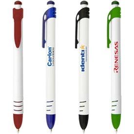 The BioGreen Bellona Pen