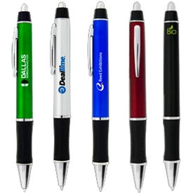 The BioGreen Galapagos Pen