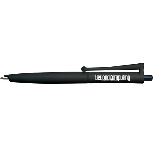 The Innovative Patented PDAPoint Stylus Pen