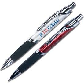 Company The Original Arrow Click Pen