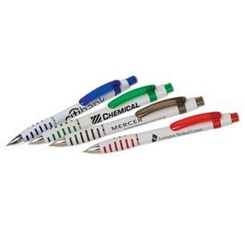 Thrifty Pen